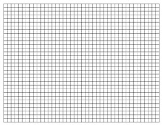 graph paper template 8 5 x 11 tim de vall comics printables for