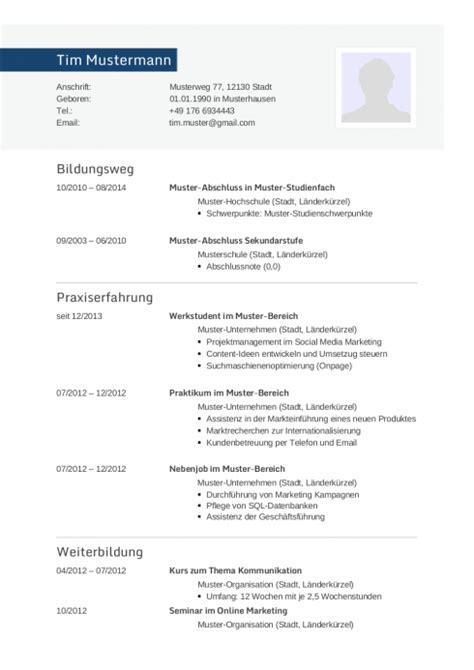 Initiativbewerbung Vorlagen Muster Kostenlos Initiativbewerbung Muster F 252 R Informatiker Lebenslaufdeisgns De