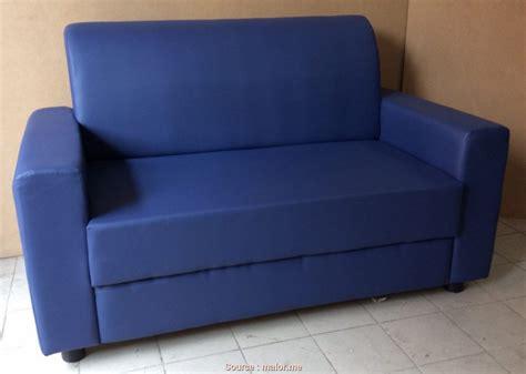 ufficio marketing ikea bello 4 ikea divano ufficio jake vintage