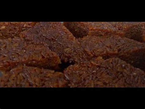youtube membuat wajik resep cara membuat kue wajik youtube