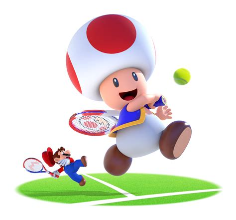 Big Bros mario and toad mario photo 39054510 fanpop