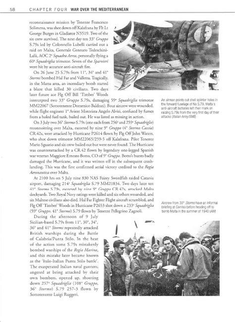 savoia marchetti s 79 sparviero bomber units book review review savoia marchetti s 79 sparviero bomber units