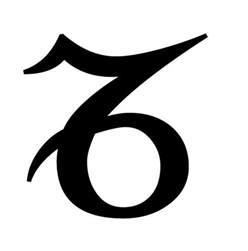 astrology in your way 12 signs of the zodiac in