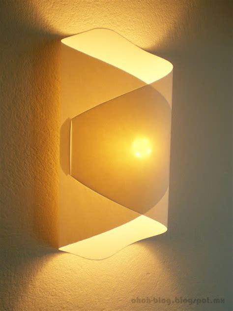 How To Make A Paper Light Bulb - diy paper l lara de papel ohoh