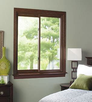 Window Unit For Sliding Windows Designs Stylish Sliding Window Panels Windows