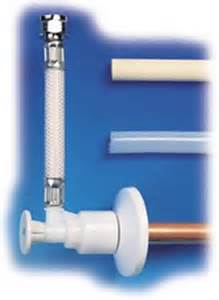 Plumbing Manufacturers Reps by South West Sales Plumbing Manufacturer Sales Representative