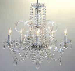 Types Of Chandelier Crystals Crystal Chandeliers Types Of Crystal Options Unique