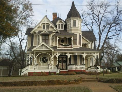 queen anne house plans historic helena victorian style home plan 016d 0103 house plans and