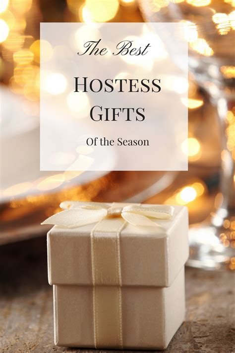 best hostess classy hostess gifts to snag now sharing a journey