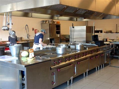 d馭inition commis de cuisine commis de cuisine de collectivit 233 site de la louviere