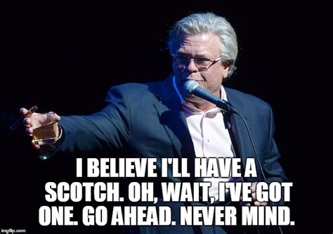 Ron White Memes - 30 funniest blue collar comedy jokes pressroomvip part 6
