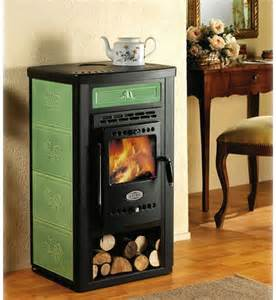 tiny house wood burning stove tiny and stylish wood burning stove with heating plate for