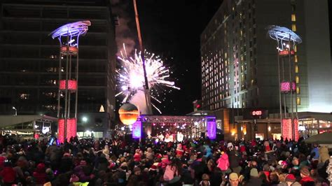 raleigh new years downtown raleigh new years 28 images goodnight raleigh