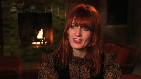 florence and the machine days florence and the machine days are lyrics metrolyrics