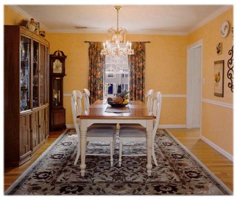Dining Room Color As Per Vastu Vastu Guidelines For Dining Room Architecture Ideas