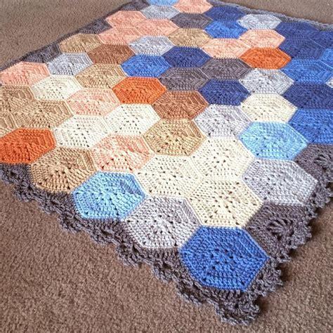 geometric pattern lace geometric lace crochet pattern by rachele carmona
