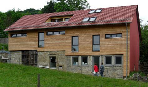 scheune modern umbau scheune zu wohnhaus