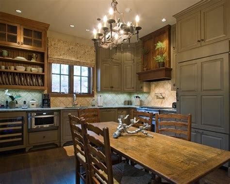 defining my style kitchens hometalk defining your personal style
