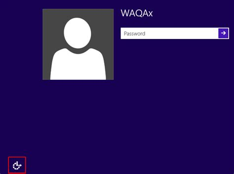 reset windows password ease of access how to reset windows 8 password