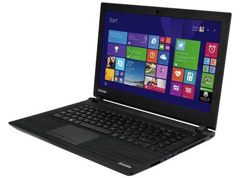 Keyboard Laptop Toshiba 14 Inch 20 Toshiba C40 14 Inch Laptop Weboo