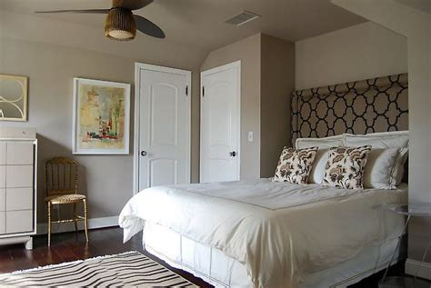 tan and grey bedroom sand tan taupe gray walls design ideas