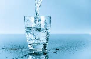eau du robinet ou eau en bouteille fil sant 233 jeunes