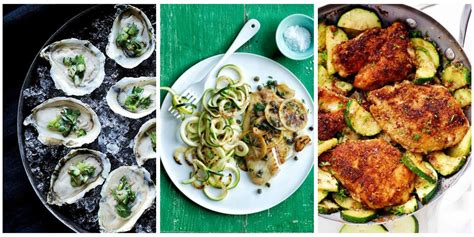 similiar romantic dinner for two recipe ideas keywords