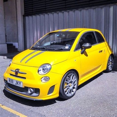 78 images about anything abarth on ibm