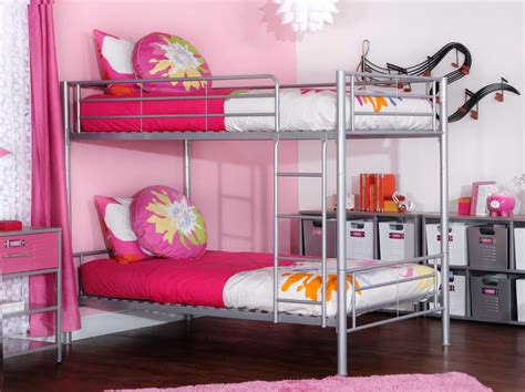 american furniture bunk beds american furniture alliance twin over twin silver bunk bed