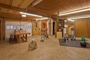 interior garage gym design ideas garage remodel ideas garage gym design ideas cool home fitness ideas