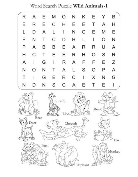 english word pattern search 17 best images about engels on pinterest mini books cut