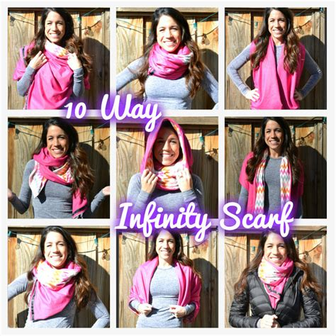 do it yourself infinity scarf nursing infinity scarf diy diy do it your self