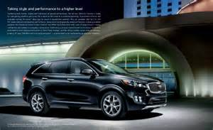 Kia Dealerships In Ga Kia Locations Get Free Image About Wiring Diagram