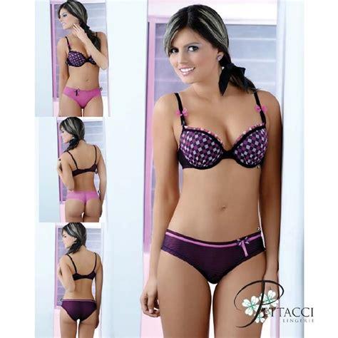 ropa interior colombiana por catalogo ropa interior femenina catalogo pettacci colombia