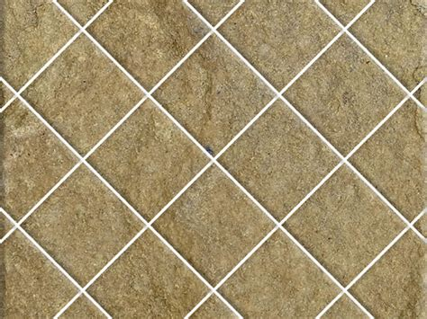 pavimenti perugia pavimenti in ceramica perugia edilceramica