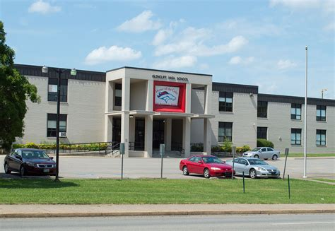 schools nashville tn glencliff high school wikipedia
