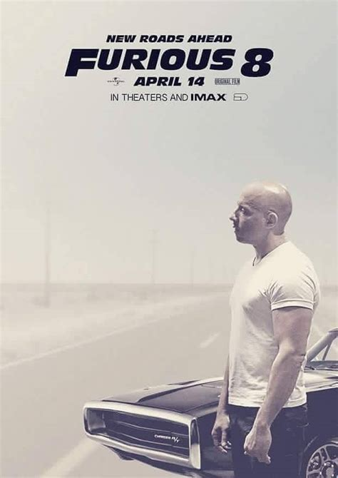 fast and furious 8 movie fast and furious 8 teaser trailer