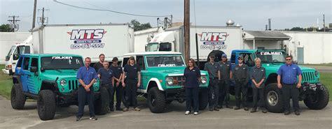 wholesale locations moores tire sales