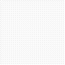 diagonal line pattern background css background pattern light grey diagonal line on white sf