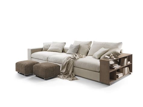 Flexform Sofas by Flexform Groundpiece Sofa Buy From Cbell Watson Uk