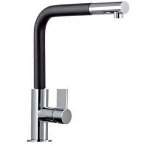 Black Kitchen Sink Faucets keukenkraan zwart atumre com