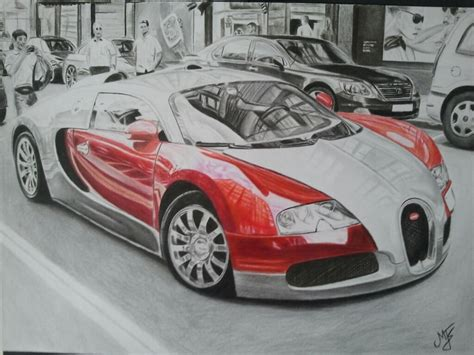 drawing a bugatti veyron shared by 16 august on we it bugatti veyron 16 4 drawing by mathijs050 on deviantart