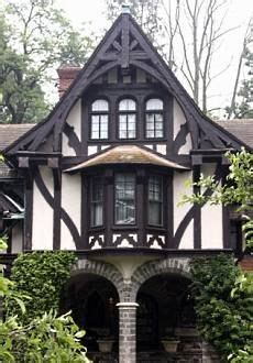 love this tudor style home dream homes pinterest a frame pretty sure this is my dream home visual bliss