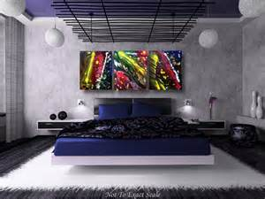 Galaxy Themed Bedroom Galaxy Themed Bedroom Images