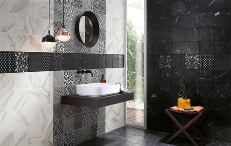 piastrelle roma roma statuario ceramic tiles from fap ceramiche architonic