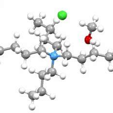 shofiur rahman phd  organic chemistry saga university