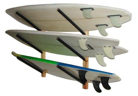 Surf Board Rack by Sol Wall Surf Racks 30 176 Angle Justsurfrax