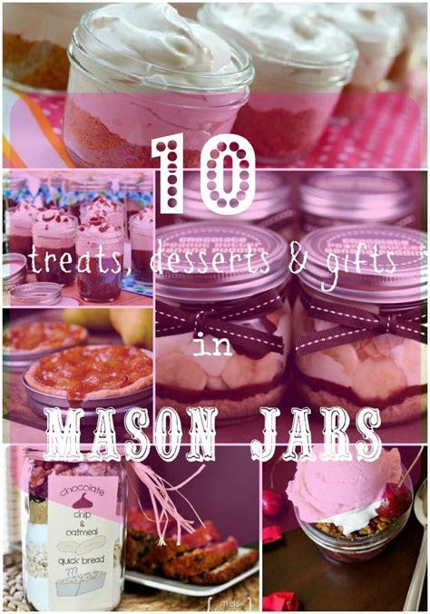 images  jar desserts  pinterest pound cakes jars  saturday morning