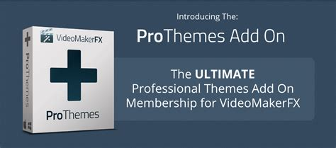 videomakerfx tutorial videomakerfx prothemes and slides folders crackit indonesia