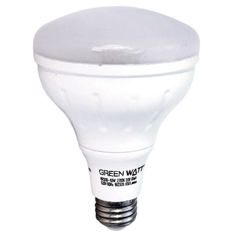 5000k led light bulbs 5000k led light bulbs 9w led light bulb daylight